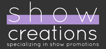 Show Creations